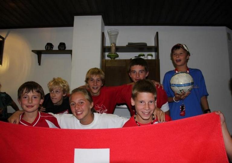 2011---Saas-Fee