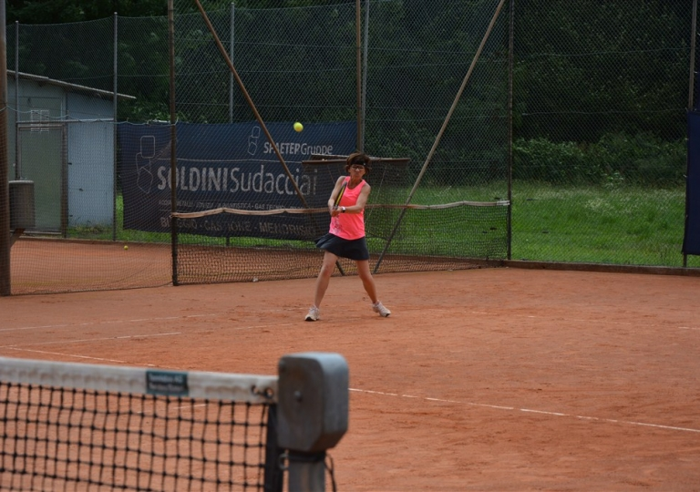 2018---Torneo Tennis Gordola